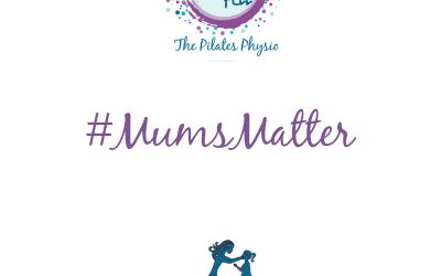 Mums Matter!